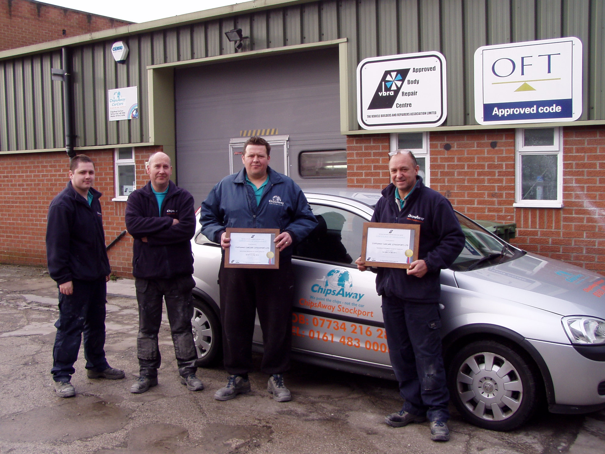 chipsaway_car_care_stockport_awarded_certificate_of_excellence_again.jpg