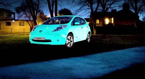 nissan-leaf-glow-in-the-dark-paint.jpg