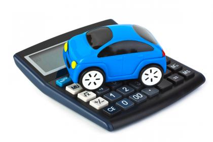 All You Need To Know About April's Car Tax Rule Changes