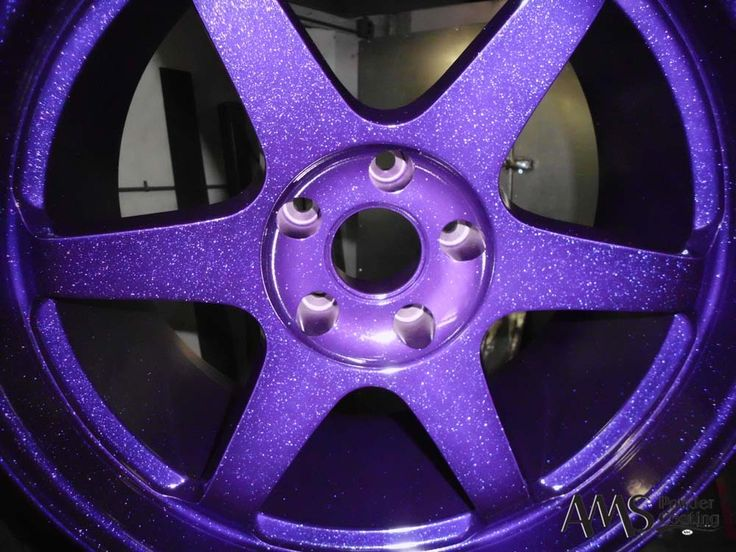 purple-powder-coating.jpg