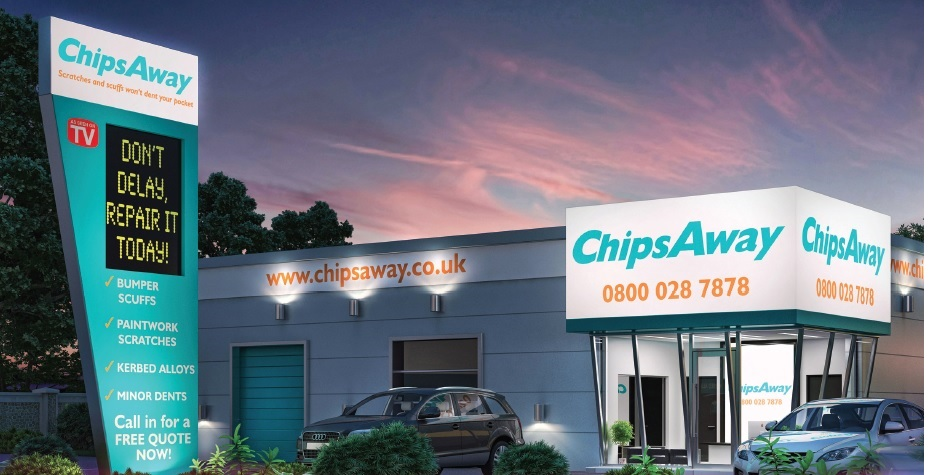 ChipsAway Car Care Centre for Website.jpg