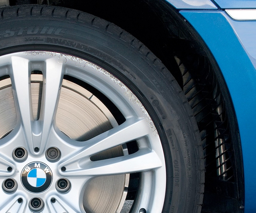 alloy wheel before cropped.jpg