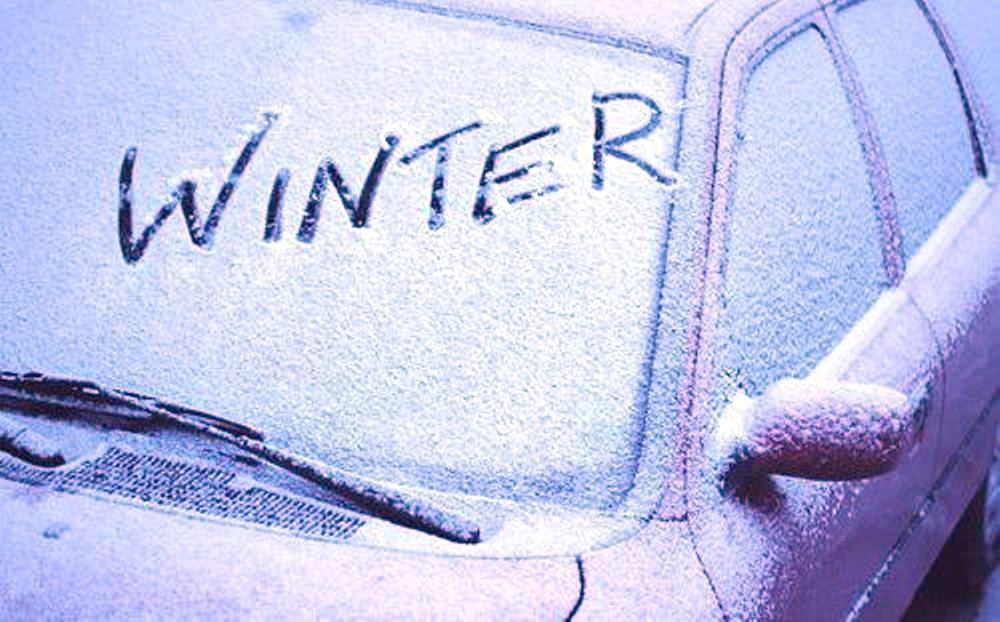 Winter-car.jpg (1)