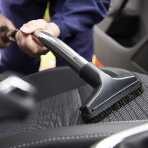 What Is Car Detailing How To Do It At Home Chipsaway Blog