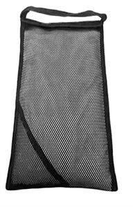 Car Dehumidifier Bag - Best Winter Car Gadgets