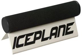 ICEPLANE Ice Scraper - Best Winter Car Gadgets