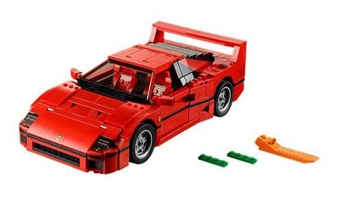 Gifts Ferrari