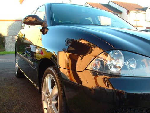 Carnauba Wax How To Get The Best Results Chipsaway Blog