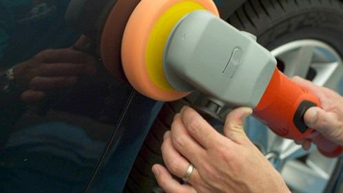 How Much Does It Cost To Paint A Car >> FAQs: How does SMART Car Repair Work? | ChipsAway