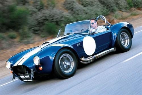 1966-Shelby -Cobra -427