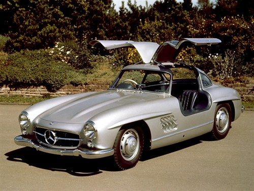 Mercedes -Benz -300-SL-Coupe -FA-DO-1024x 768