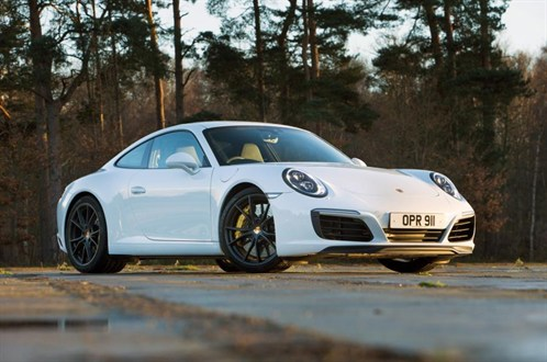 Porsche -911-s -gen 2-rt -2016-270