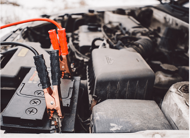 Common Engine Problems and Simple Fixes | ChipsAway Blog