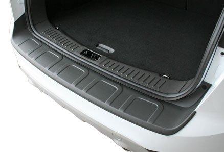 Complete Guide To Car Bumper Protectors And Bumper Guards