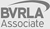 BVRLA Associate