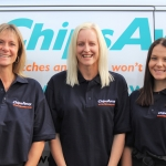 ChipsAway West Midlands