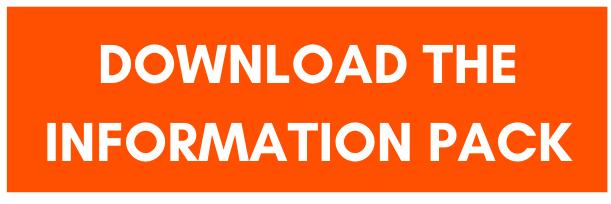 download chipsaway franchise information pack