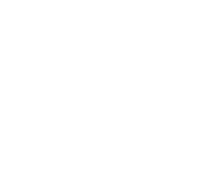 Part of the Franchise Brands Group