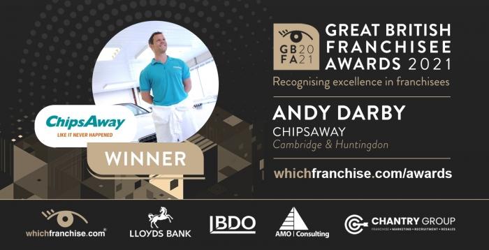 Award-Winner-Badge-Andy-Chipsaway